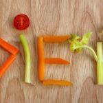 簡単!ダイエットサプリの効果を劇的に高めるために必要な4の手順