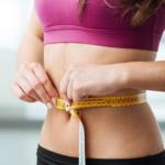 ご紹介!このケトジェニックダイエットメニューは、健康的に1週間で1キロ痩せる新しい減量法です